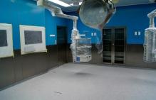 Radiologiczne nierdzewne – WSS – Olsztyn